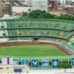 estadio-coutopereira-150x150