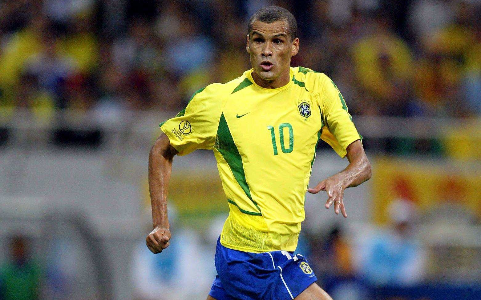 Photo of Rivaldo, o meu Ademir