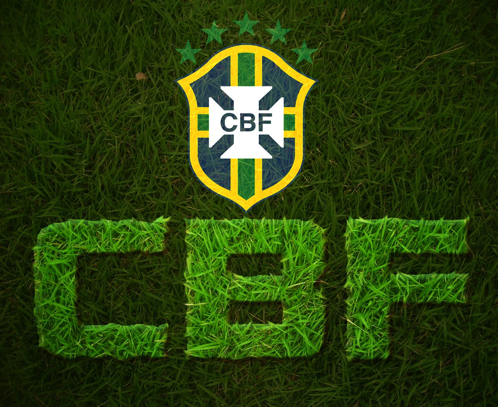 Photo of Culpa da CBF