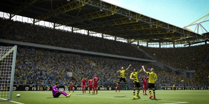 FIFA15d-gamezone_b2article_artwork