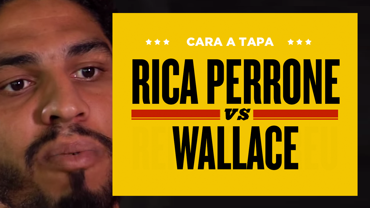 Photo of Cara a Tapa – Wallace