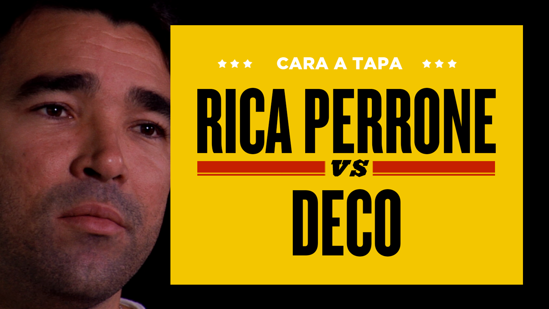 Photo of Cara a Tapa – Deco