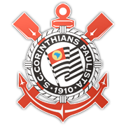 Photo of Histórico – Corinthians