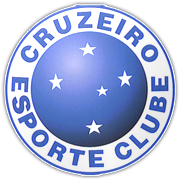 Photo of Histórico – Cruzeiro