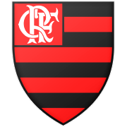 Photo of Histórico – Flamengo