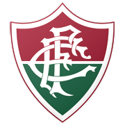 Photo of Histórico – Fluminense