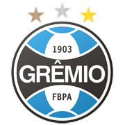 Photo of Histórico – Grêmio