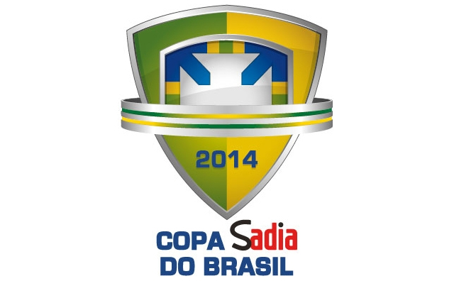 Photo of Copa do Brasil
