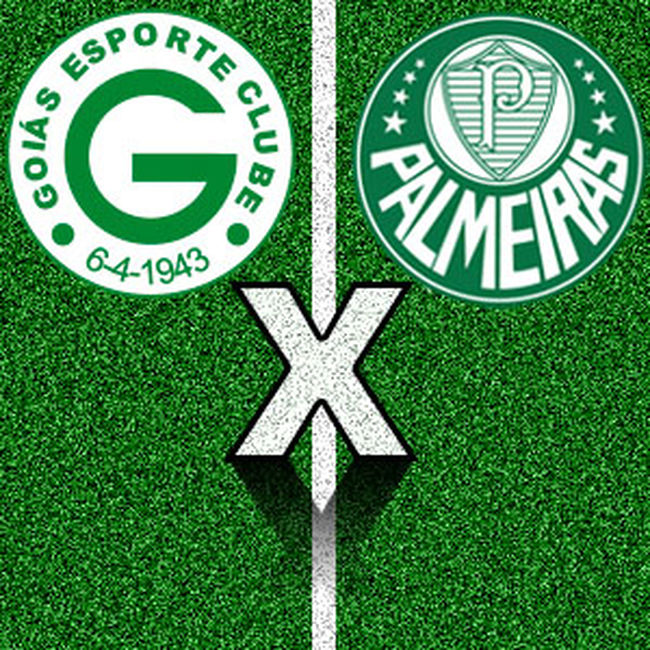 Photo of Palmeiras x Goiás – Preview