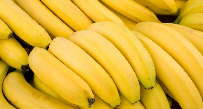 banana-thinkstock-menor-650x350