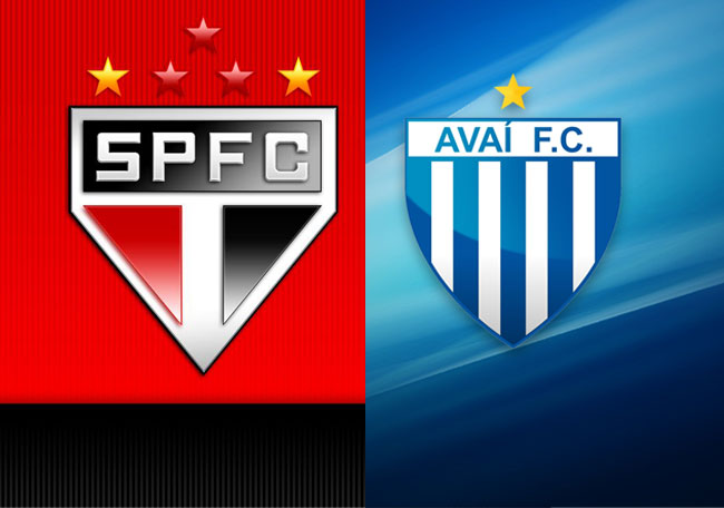 Photo of Preview: SPFC x Avaí