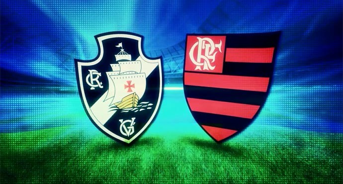 Photo of Preview: Flamengo x Vasco