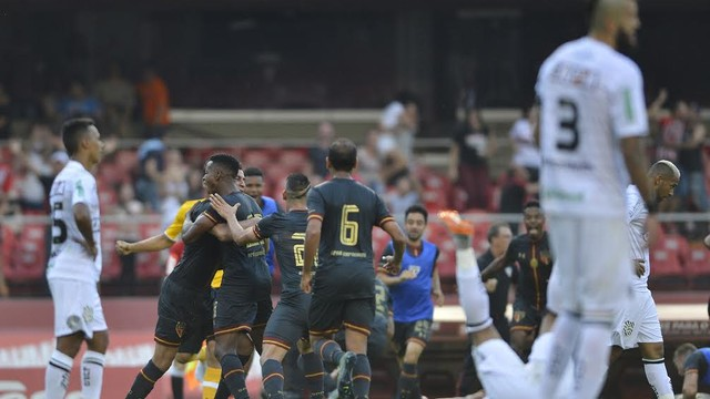 Photo of Puta que pariu!