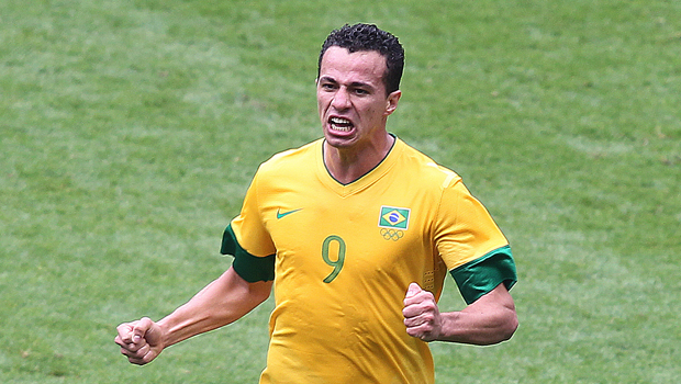 "Photo of Damião, o ""novo Damião"""