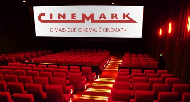 Photo of Cinemark e um país imbecil