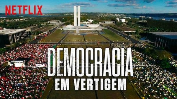 Photo of Demagogia em alta